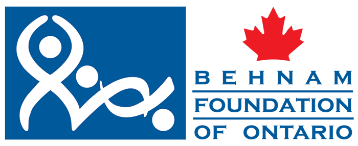 Behnam of Ontario